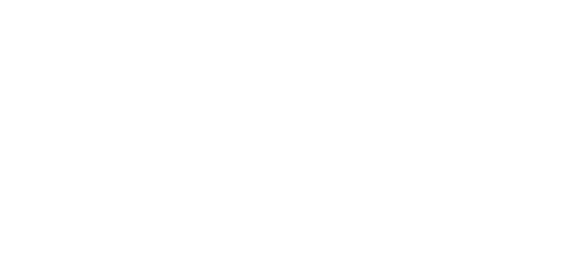 Verify Digital